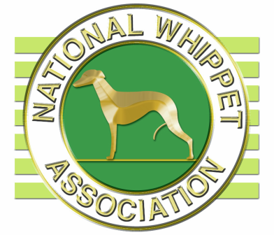 National Whippet Association